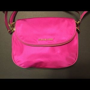 Michael Kors Shoulder/crossbody Bag